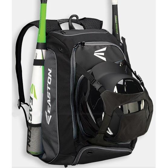Easton Walk Off Bat Pack Baseball Backpack