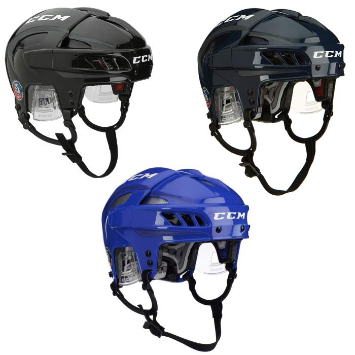 0e61f505919 Ccm Hockey Helmet With Visor - VAST