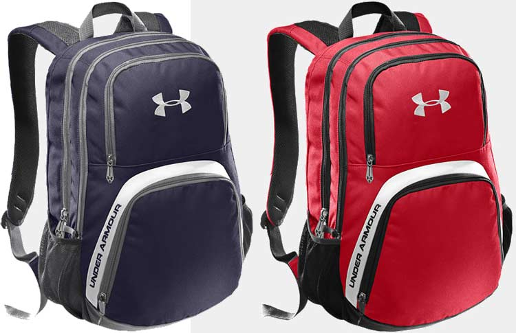ce4782cf024 Under armour victory backpack jpg 750x485 Pth victory