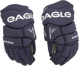 Eagle Talon40 Hockey Glove Junior