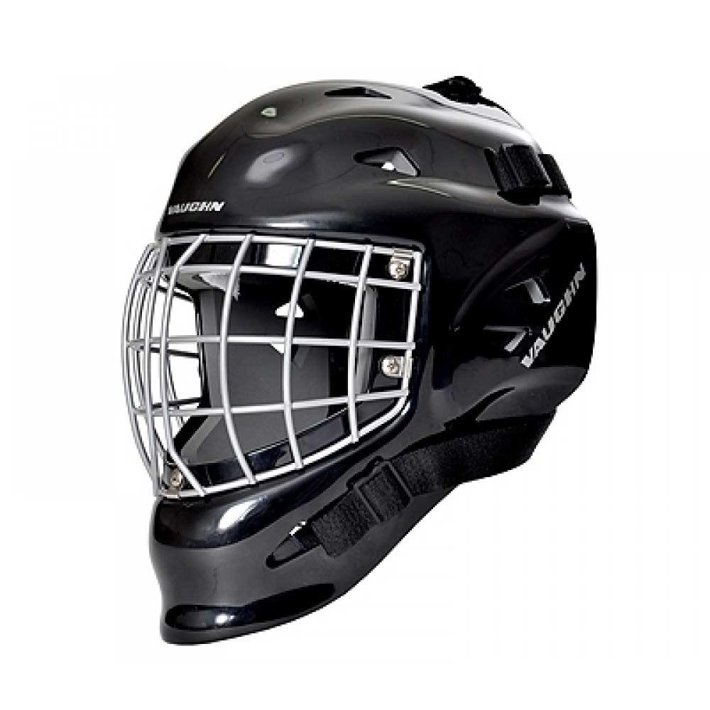 Vaughn Vm 7400 Hockey Goalie Mask Junior