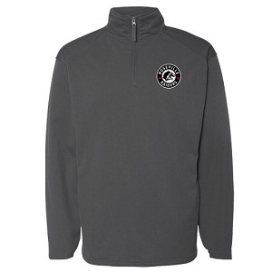 CR Trap & Skeet Fleece 1/4 Zip