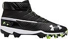 Under Armour Harper 3 Mid RM SR