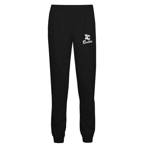 Immaculate Conception Jogger Pant Adult & Youth
