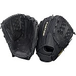 Easton Salvo  SVS13 Softball Glove 13