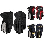 Easton Synergy 80 Hockey Glove Senior