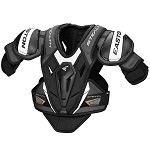Easton Stealth C7.0 Shoulder Pads Senior