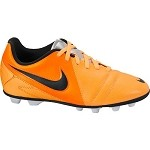 Nike CTR360 Enganche III FG-R Kids Soccer Cleats