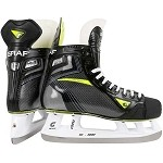 Graf Ultra G8035 Flex 75 Hockey Skate Sr.