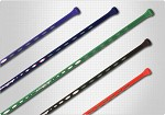 DeBeer Air Flow Women's Lacrosse Shaft