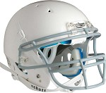 Schutt Recruit Hybrid Football Helmet
