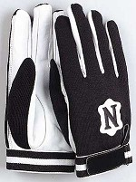Neuman Winter Coaches Glove