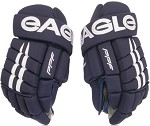 Eagle PPF X705 Hockey Glove