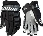 Warrior Surge Hockey Gloves Sr.