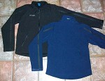 Reebok Team Softshell Jacket Adult