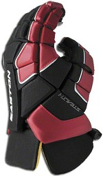 Easton Stealth Lacrosse Glove