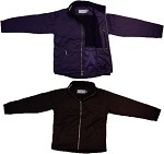 Tackla Team Sport Jacket Youth