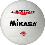 Mikasa Competitive Class Outdoor Volleyball