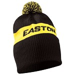 Easton Slouch Beanie