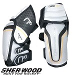 Sherwood Nexon N10 Elbow Pad Senior