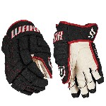 Warrior Remix Hockey Glove Sr.