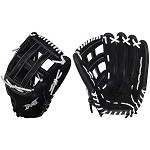 Miken Koalition Series Softball Glove 14