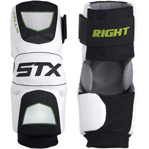 STX Cell 100 Lacrosse Arm Pad