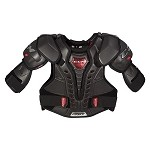 CCM RBZ Shoulder Pads Sr.