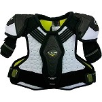 CCM Classic Pro Tacks Shoulder Pads Senior