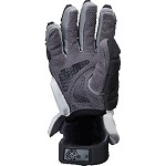 STX Stallion HD Men's Lacrosse Glove