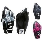 Under Armour Radar 3 Women's Batting Gloves