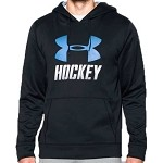Under Armour Hockey Hoodie