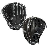 Mizuno GPM1304 Premier Softball Glove 13
