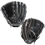 Mizuno GPM1404 Premier Softball Glove 14