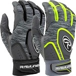 Rawlings 5150 Batting Glove Adult