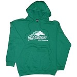 St. Charles Super 10 Hoody Adult & Youth