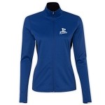 Immaculate Conception Full Zip Jacket Adult