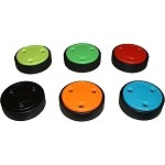 Smart Hockey Game Changer Training Puck