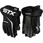 STX Surgeon 100 Hockey Glove Junior