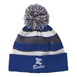 Immaculate Conception Comeback Hat