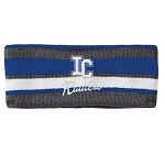 Immaculate Conception Comeback Headband