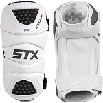 STX Cell III Lacrosse Arm Pad