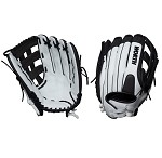 Worth WLG140-PH Legit Series Slow Pitch Glove 14
