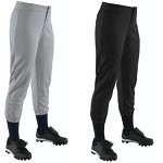 Wilson Pro T3 Low-Rise Women's Fastpitch Pant