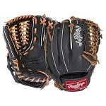 Rawlings G205-15B Gamer Baseball Glove 11.75