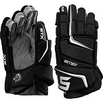 STX Stallion 300 Hockey Glove Junior