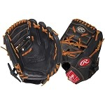 Rawlings PPR1175 Premium Pro Series Baseball Glove 11.75