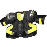 CCM Tacks Classic Shoulder Pads Senior