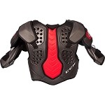 CCM Quicklite Shoulder Pad Senior