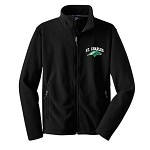 St. Charles Fleece Jacket Ladies